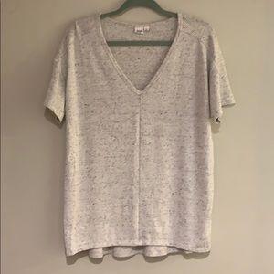 GAP knit top